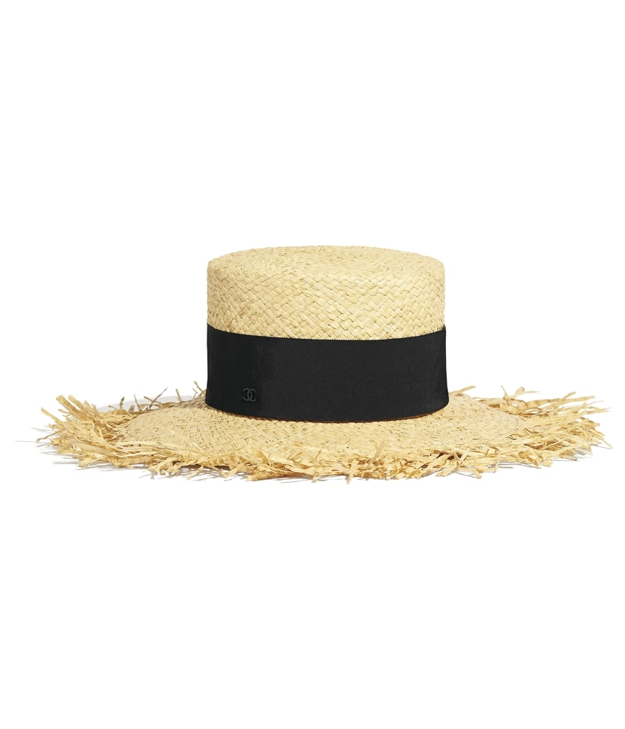 CHANEL_02_AA0410_X12626_K1635_Hat_in_beige_straw_and_black_grosgrain(1).jpg