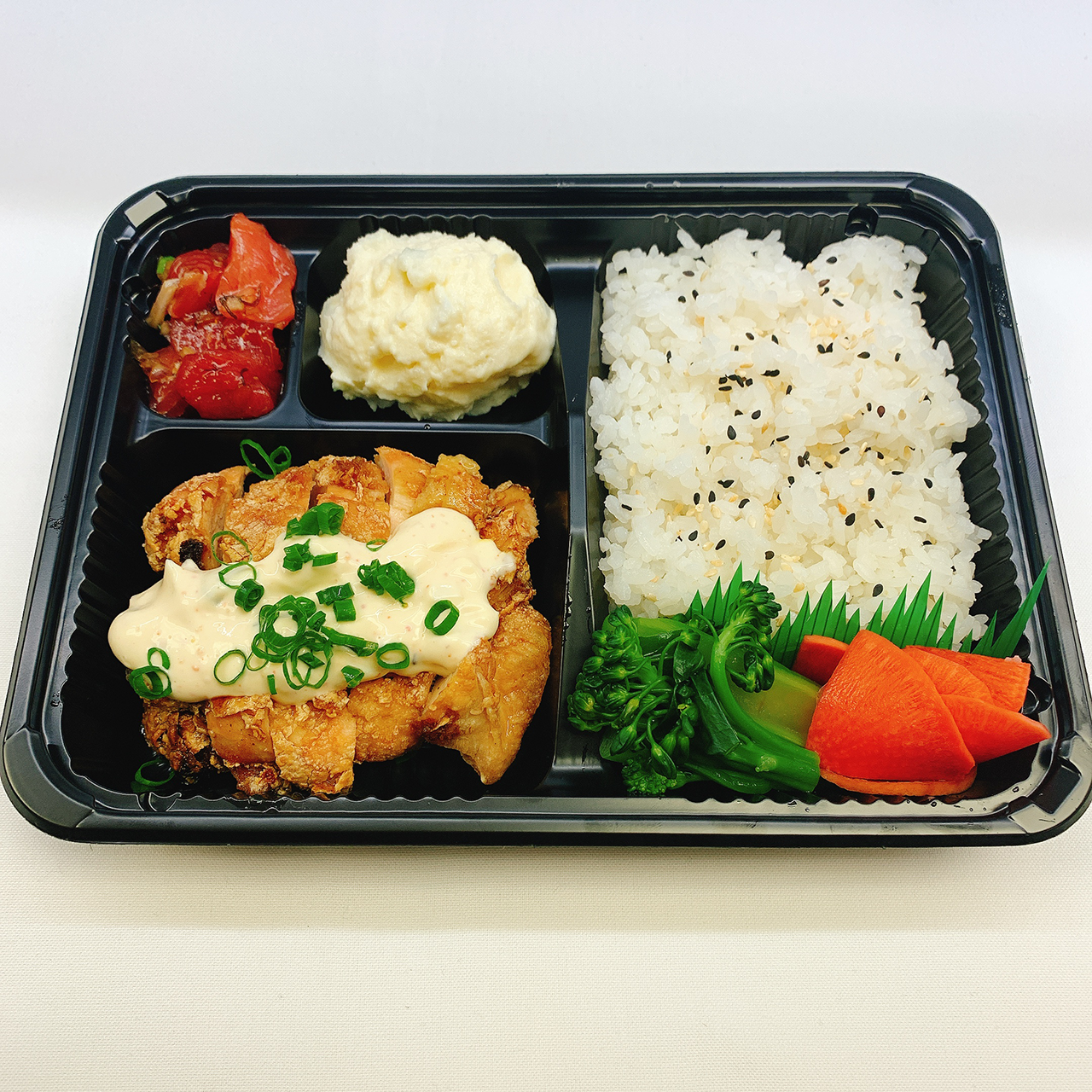 Chicken_Bento.png