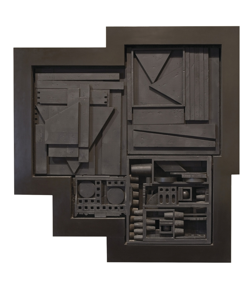 LOUISE_NEVELSONL_BLACK_ZAG_X.jpg