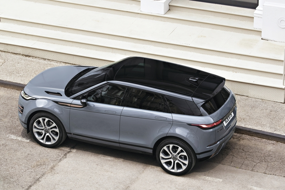 RangeRoverEvoque2.jpg
